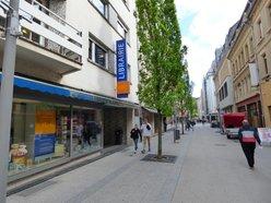 Ladenfläche zum Kauf in Esch-sur-Alzette - Ref. 5843877