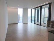 Appartement à louer 2 Chambres à Luxembourg-Kirchberg - Réf. 7154597