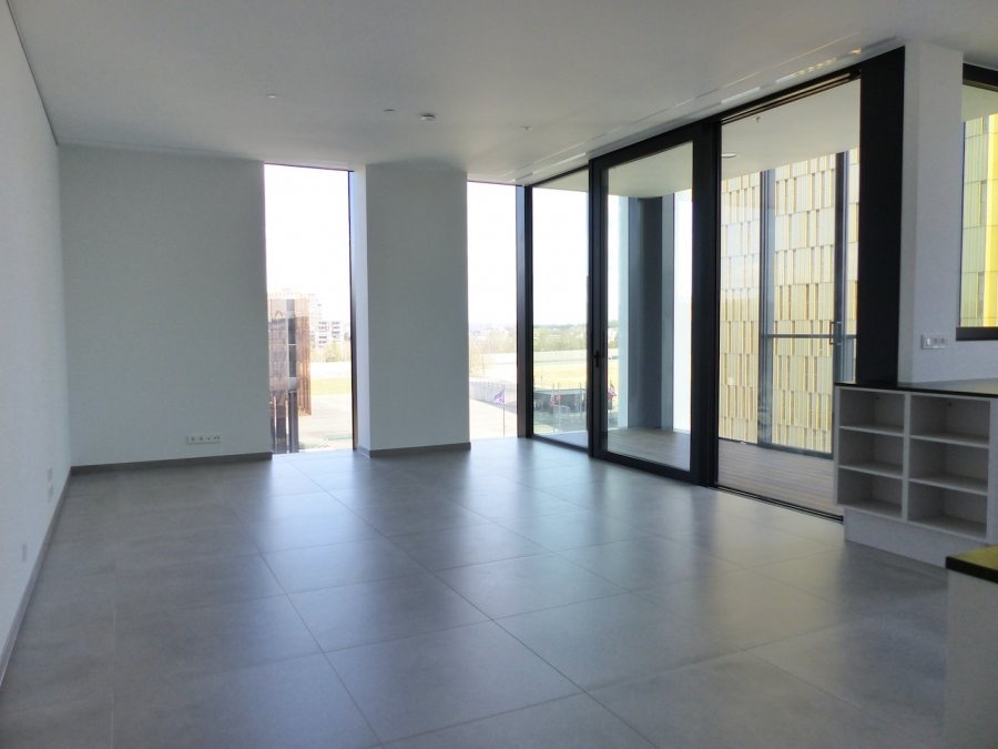 louer appartement 2 chambres 81.27 m² luxembourg photo 1