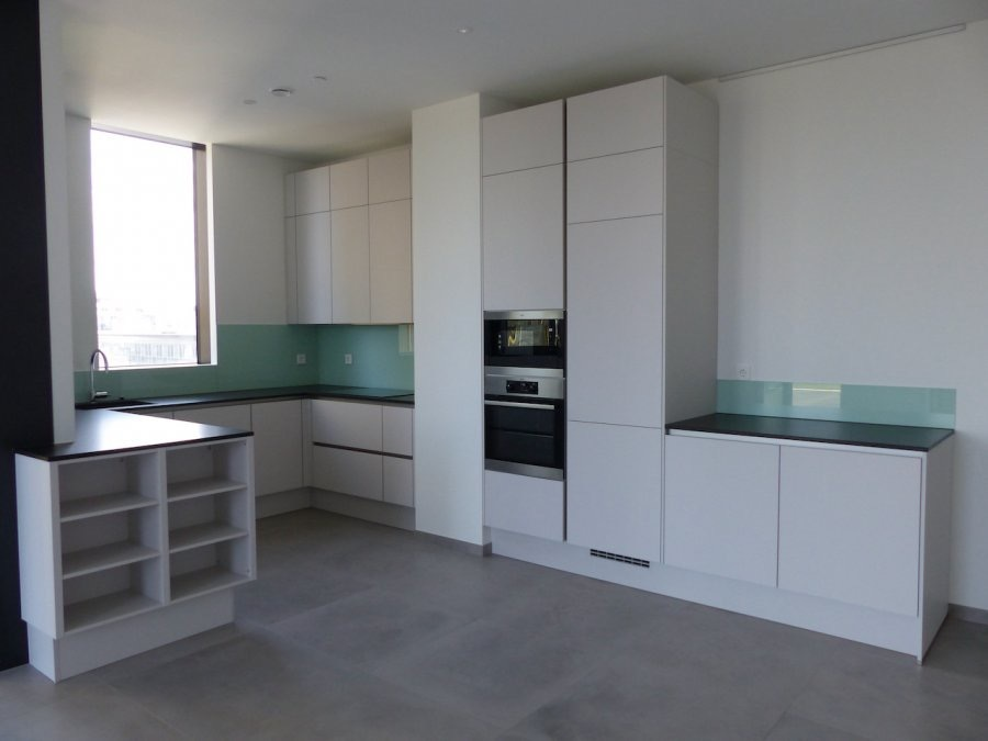 louer appartement 2 chambres 81.27 m² luxembourg photo 2