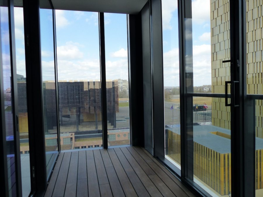 louer appartement 2 chambres 81.27 m² luxembourg photo 3