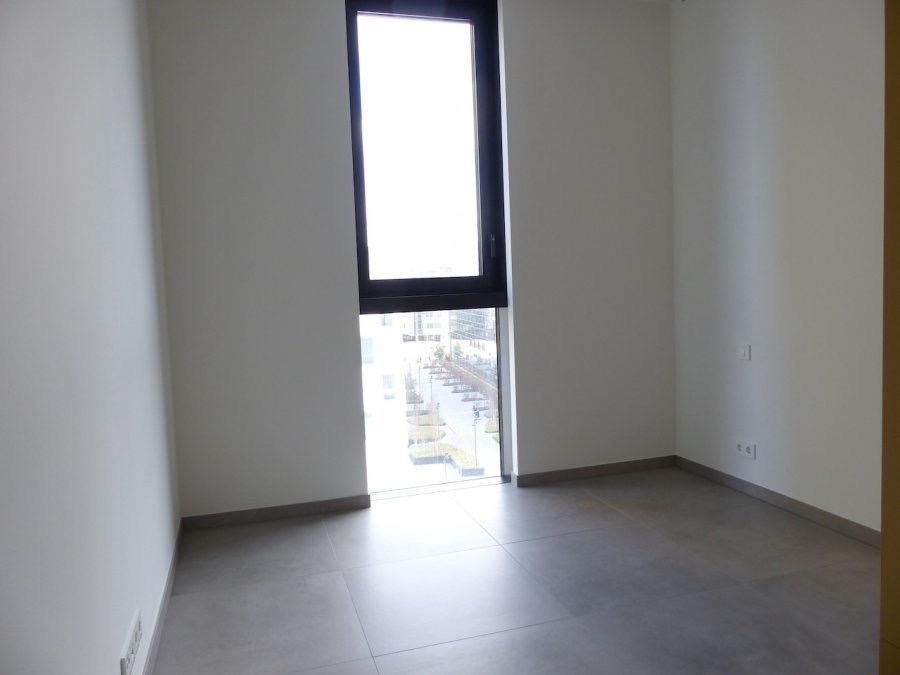 louer appartement 2 chambres 81.27 m² luxembourg photo 4