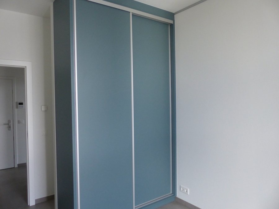 louer appartement 2 chambres 81.27 m² luxembourg photo 5