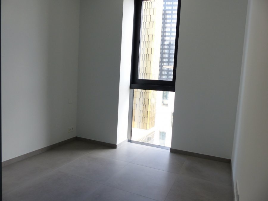louer appartement 2 chambres 81.27 m² luxembourg photo 6