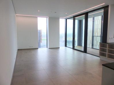 Wohnung zur Miete 2 Zimmer in Luxembourg-Kirchberg - Ref. 7154597