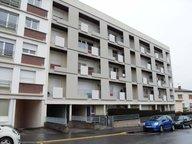 Appartement à louer F2 à Villers-lès-Nancy - Réf. 2767781