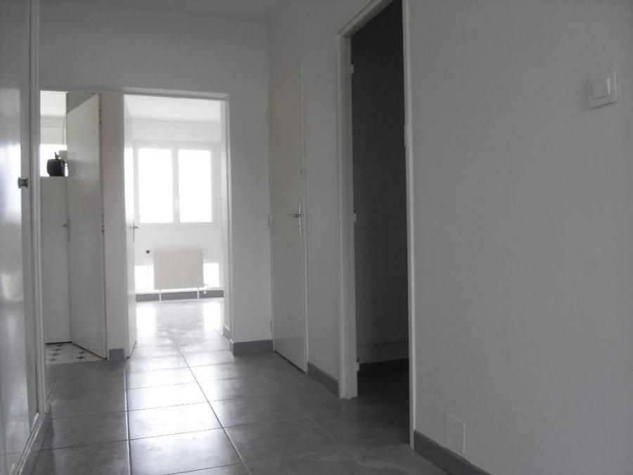 louer appartement 2 pièces 50 m² villers-lès-nancy photo 3