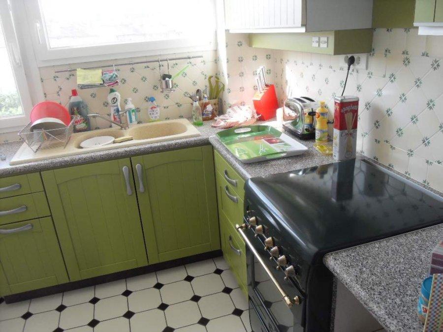 louer appartement 2 pièces 50 m² villers-lès-nancy photo 2