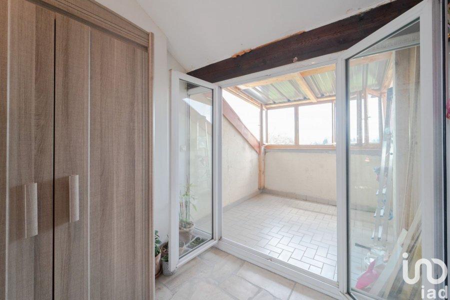 acheter appartement 3 pièces 51 m² montigny-lès-metz photo 3