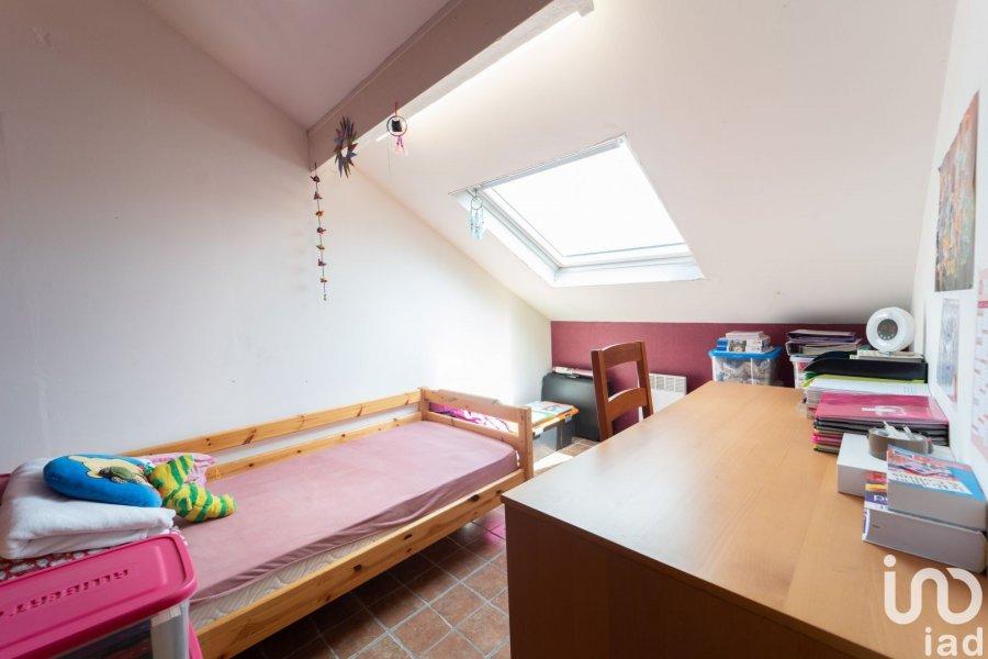 acheter appartement 3 pièces 51 m² montigny-lès-metz photo 4