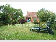 Maison à vendre F6 à Bauvin - Réf. 6445989