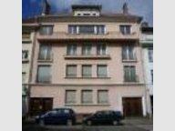 Appartement à vendre F5 à Saint-Dié-des-Vosges - Réf. 4873125