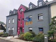 Appartement à vendre 1 Chambre à Soleuvre - Réf. 6515621