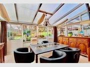 Terraced for sale 4 bedrooms in Herserange - Ref. 5536677