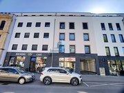 Apartment for sale 2 bedrooms in Rumelange - Ref. 6794149
