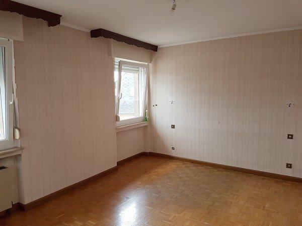 Appartement à vendre F5 à Hettange-grande
