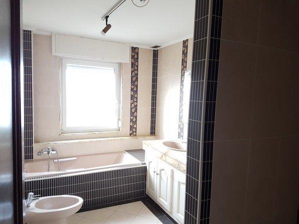 acheter appartement 5 pièces 111 m² hettange-grande photo 3