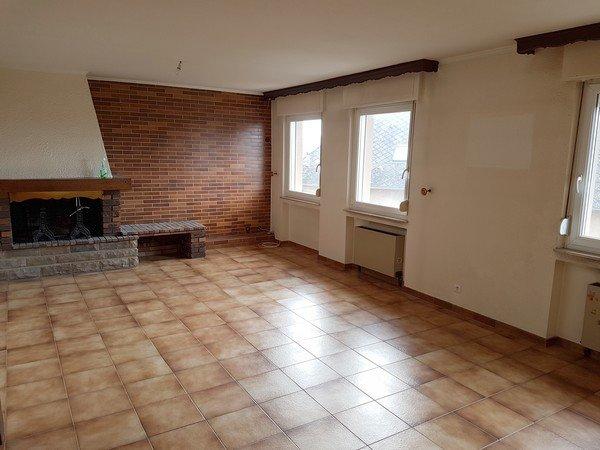 acheter appartement 5 pièces 111 m² hettange-grande photo 1