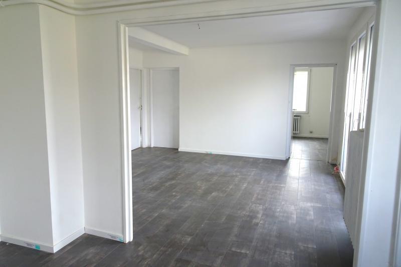 louer appartement 6 pièces 97 m² joeuf photo 2