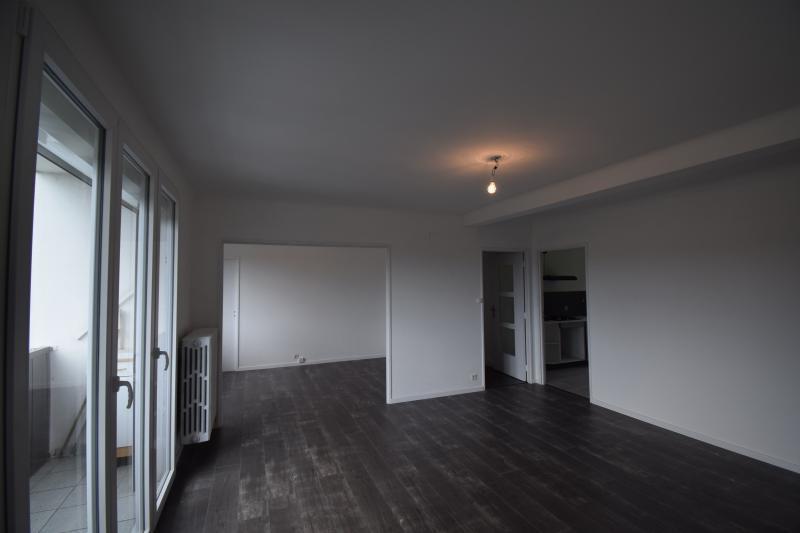 Appartement à louer F6 à Joeuf