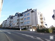 Apartment for rent 2 bedrooms in Luxembourg-Limpertsberg - Ref. 6798245