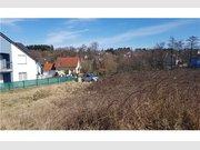Bauland zum Kauf in Sarreguemines - Ref. 6278053