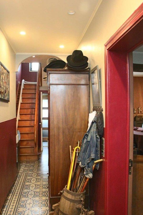 acheter maison mitoyenne 0 pièce 0 m² bastogne photo 3