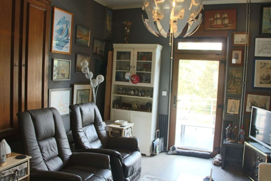 acheter maison mitoyenne 0 pièce 0 m² bastogne photo 6