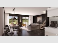 Apartment for sale 1 bedroom in Trintange - Ref. 7072677