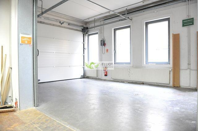 louer local commercial 0 chambre 735 m² luxembourg photo 5