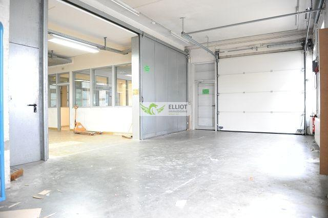 louer local commercial 0 chambre 735 m² luxembourg photo 6