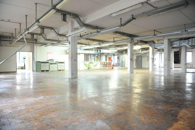 louer local commercial 0 chambre 735 m² luxembourg photo 2