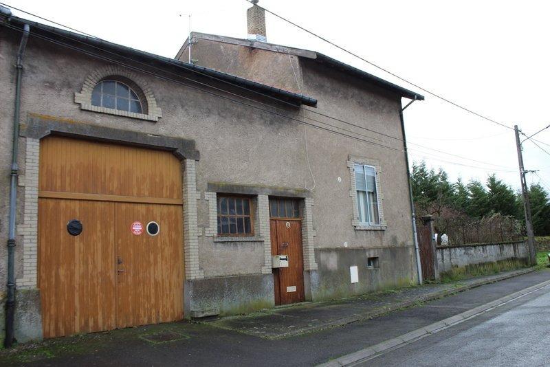 acheter maison 4 pièces 80 m² bouligny photo 2