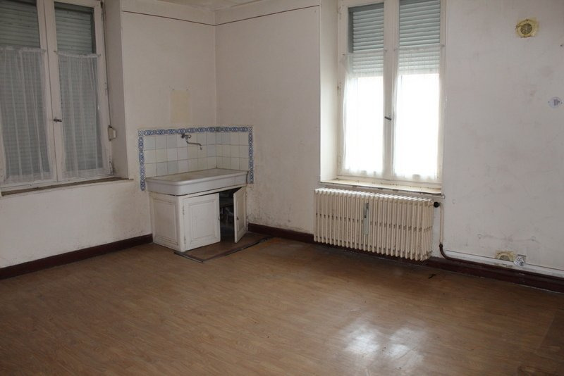 haus kaufen 4 zimmer 80 m² bouligny foto 3