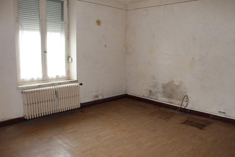 haus kaufen 4 zimmer 80 m² bouligny foto 4