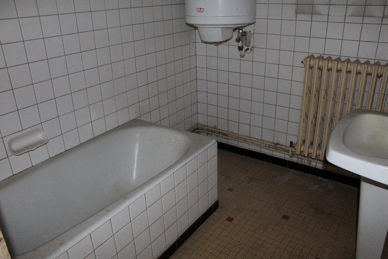 haus kaufen 4 zimmer 80 m² bouligny foto 5
