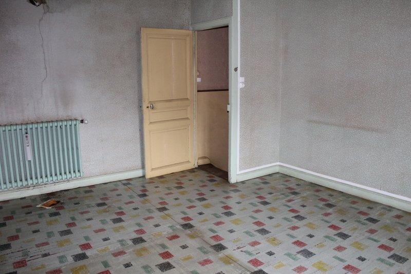 acheter maison 4 pièces 80 m² bouligny photo 7