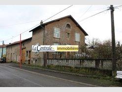 Maison à vendre F4 à Bouligny - Réf. 7081125