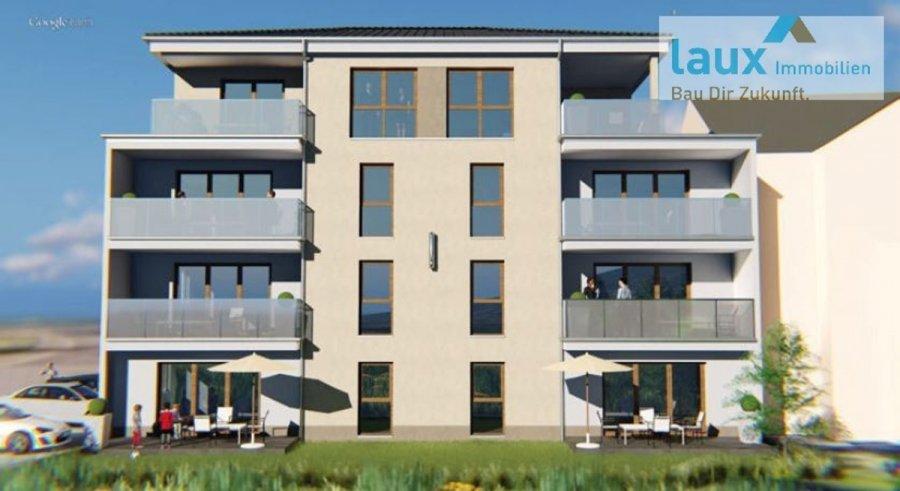 acheter appartement 2 pièces 57.33 m² völklingen photo 5