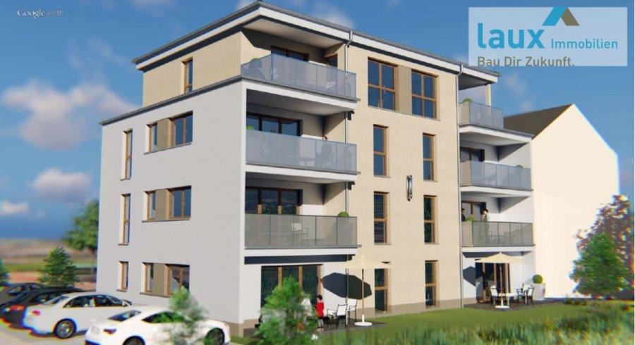 acheter appartement 2 pièces 57.33 m² völklingen photo 1