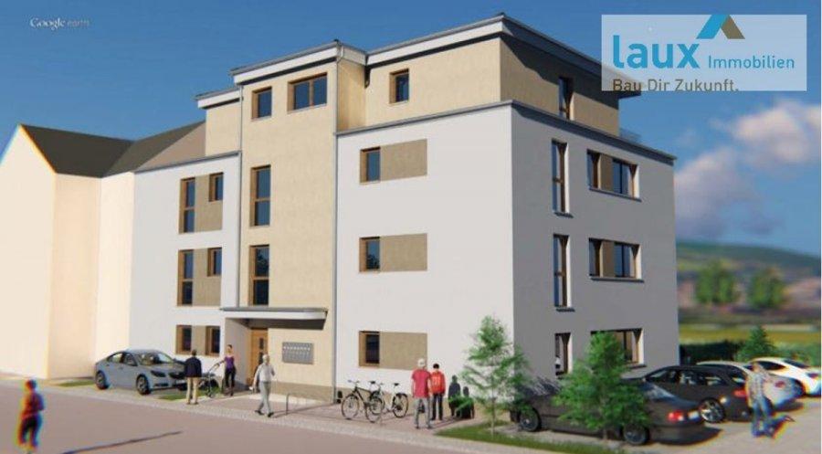 acheter appartement 2 pièces 57.33 m² völklingen photo 3