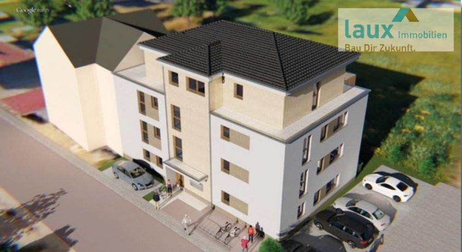 acheter appartement 2 pièces 57.33 m² völklingen photo 4