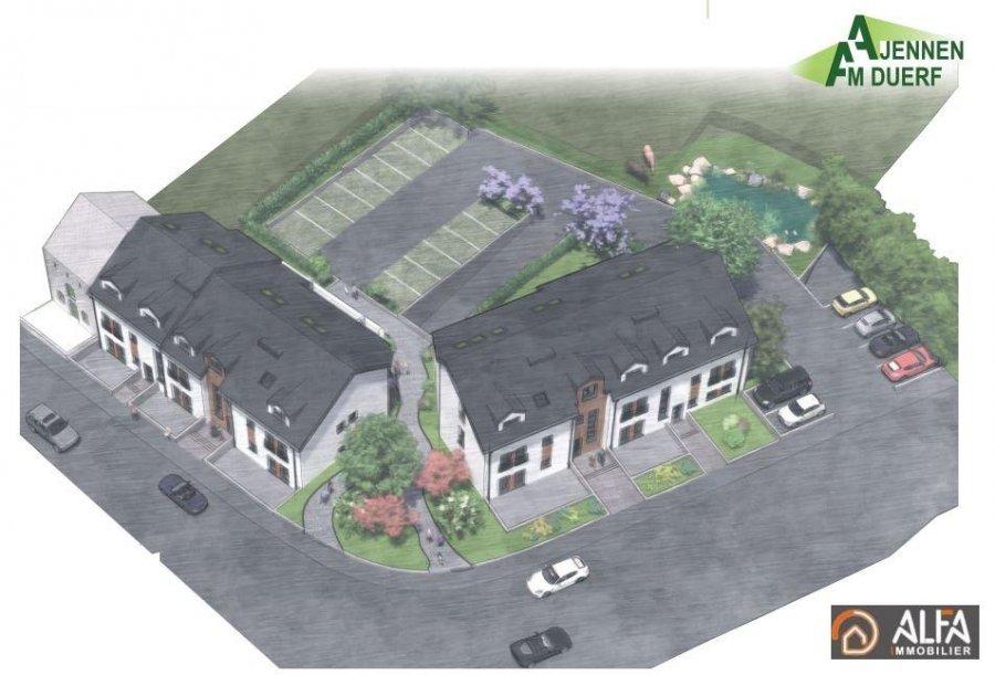 acheter duplex 3 chambres 116.49 m² moutfort photo 3