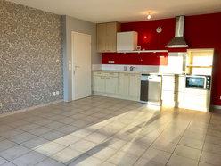 Appartement à vendre F3 à Cattenom - Réf. 6180005