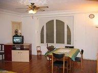 Appartement à vendre F4 à Saint-Dié-des-Vosges - Réf. 6053029