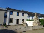 House for rent 3 bedrooms in Burmerange - Ref. 6257829