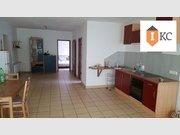 Appartement à louer 2 Pièces à Losheim - Réf. 6851749