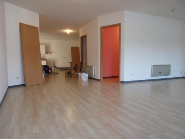 louer appartement 6 pièces 150 m² void-vacon photo 7