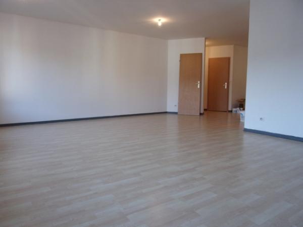 louer appartement 6 pièces 150 m² void-vacon photo 3