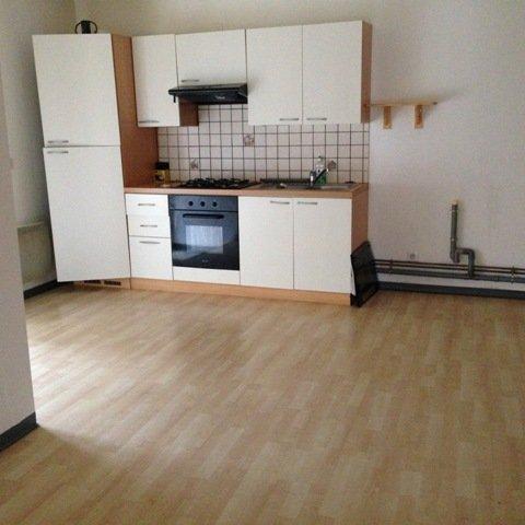 louer appartement 6 pièces 150 m² void-vacon photo 2